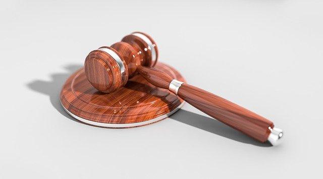 Czego powinniśmy oczekiwać od dobrego adwokata?